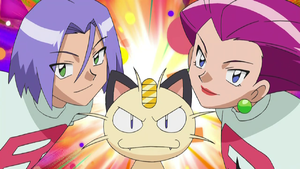 300px-Team_Rocket_anime